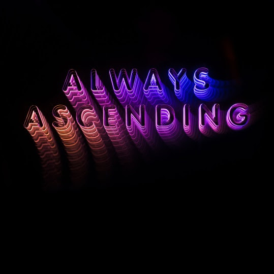 unnamed 48 Franz Ferdinand announce new album, Always Ascending, share title track: Stream