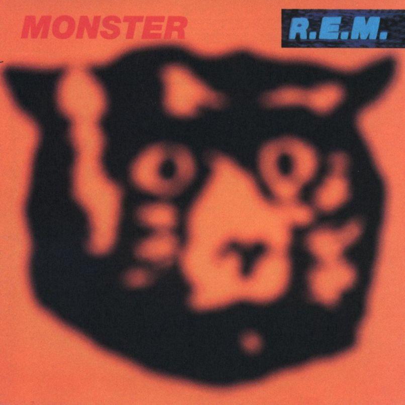 063d0813e4caa4423777ba6840fafcbf 1000x1000x1 Ranking: Every R.E.M. Album from Worst to Best