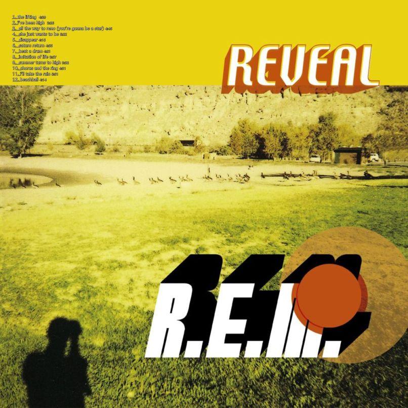 1d9a12705c88055e0a0694f78766f752 1000x1000x1 Ranking: Every R.E.M. Album from Worst to Best