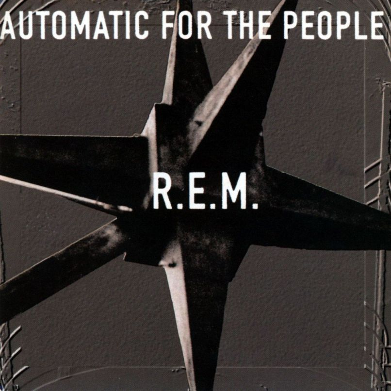 487a7169fadd528f4bb03edfc44711f2 1000x1000x1 Ranking: Every R.E.M. Album from Worst to Best