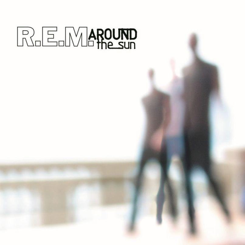 664419fef6ba570d5c795011cef7a559 1000x1000x1 Ranking: Every R.E.M. Album from Worst to Best