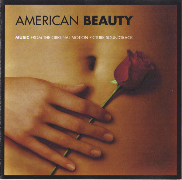 american beauty The 100 Greatest Movie Soundtracks of All Time