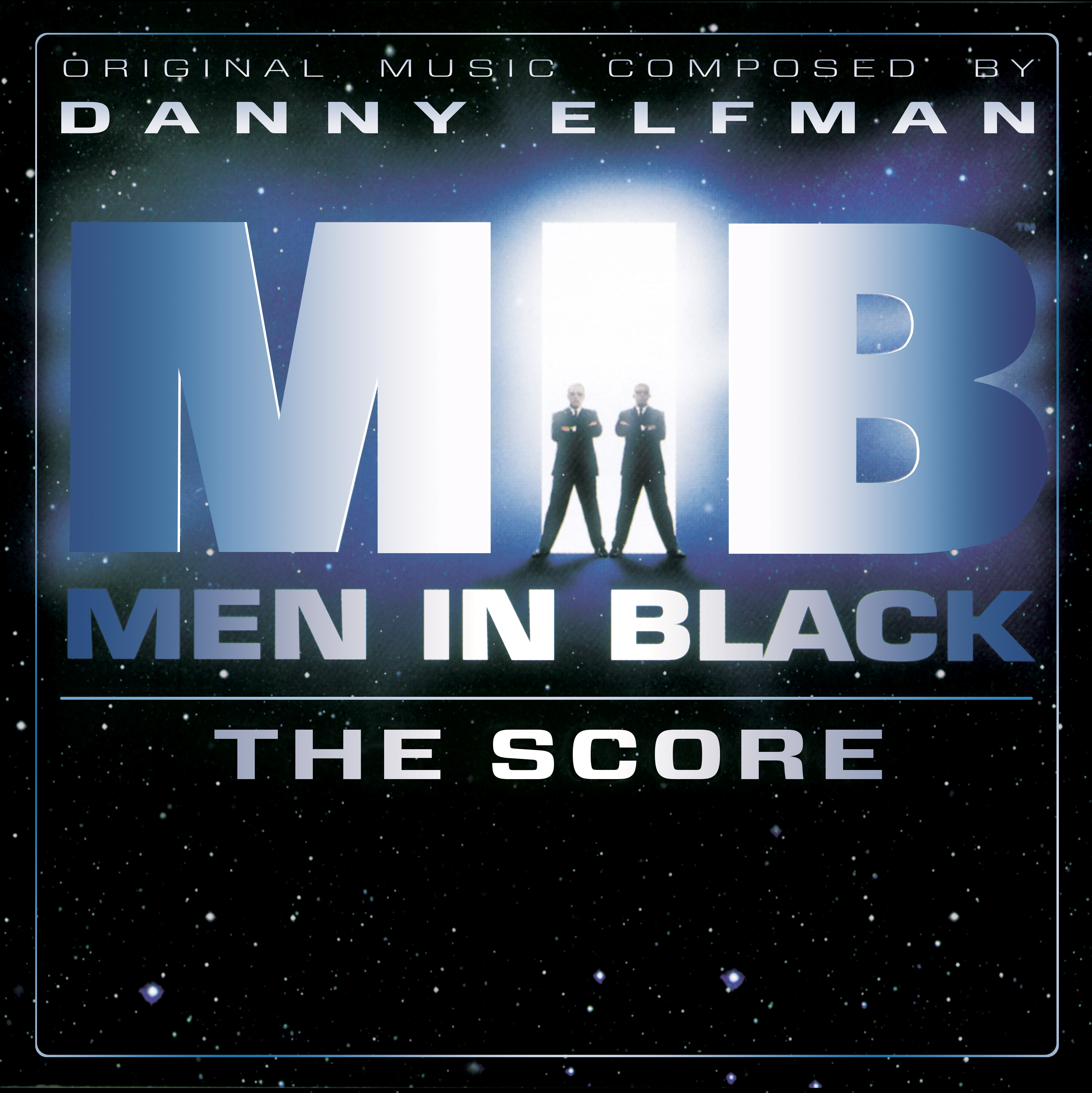 ett013 etr068 men in black cover front hires Danny Elfmans Men in Black score coming to vinyl for first time