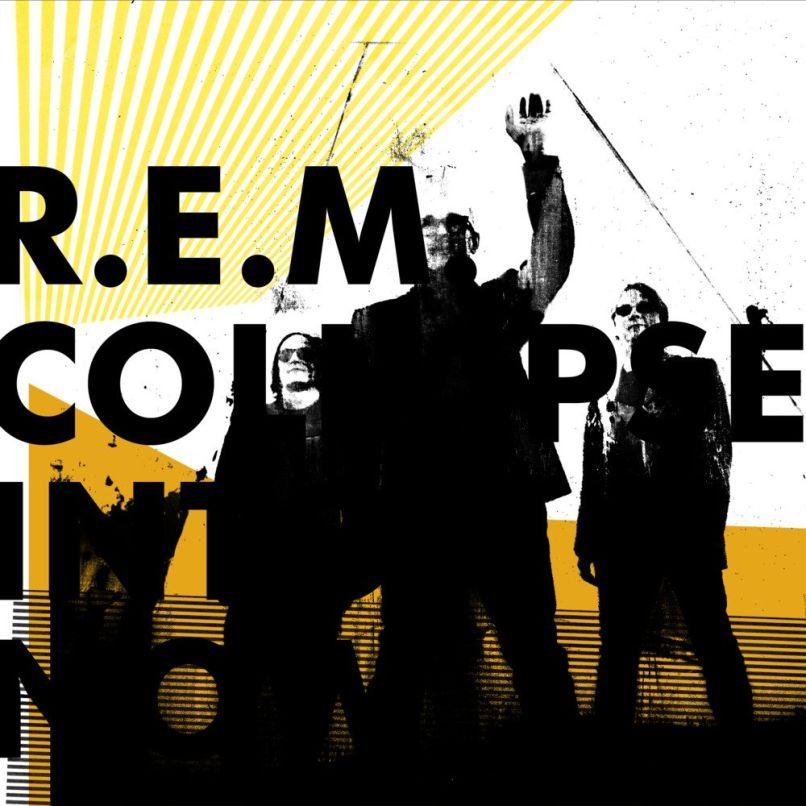 f8373931596fe899033808b93f7057d1 1000x1000x1 Ranking: Every R.E.M. Album from Worst to Best