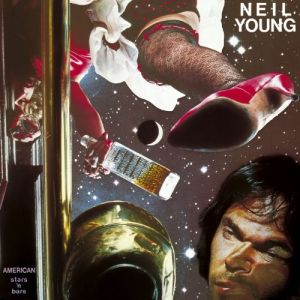 neil young Top 25 Songs of 1977