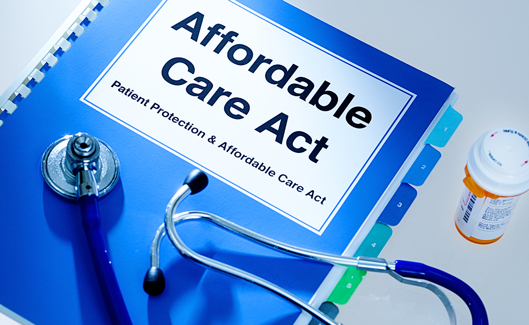 affordable care act obamacare aca 1080x663 WHY? announces Moh Lhean remix album, shares rework of Proactive Evolution from Islands Nick Diamonds: Stream