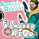 annual report 2017 filmmaker 1 Denis Villeneuves Dune Trailer, Explained