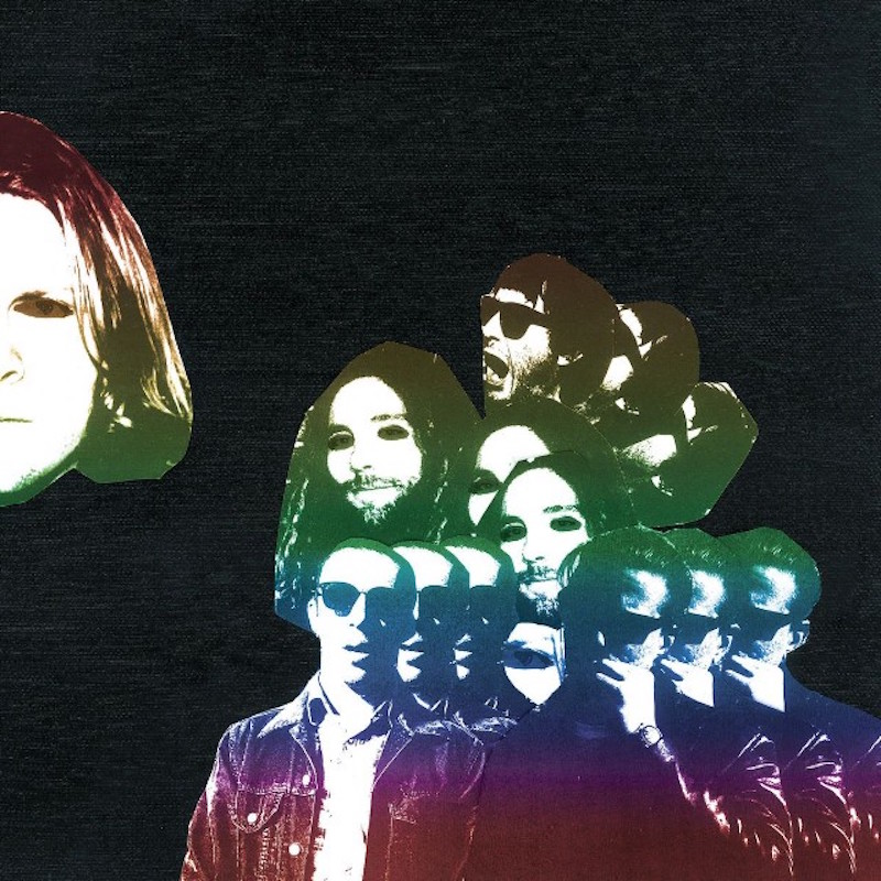 ty segall freedoms goblin new album Ty Segall announces new album, Freedoms Goblin, debuts Fanny Dog on Conan: Watch