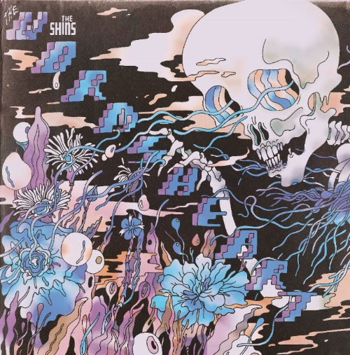 unnamed 21 The Shins unveil new album, The Worms Heart: Stream