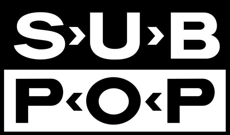 1200px sub pop svg Losing Net Neutrality Will Fuck Over Independent Music