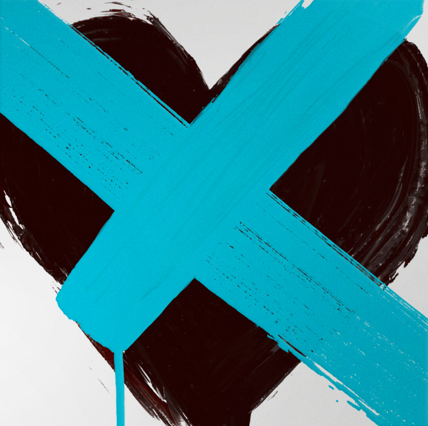 chvrches get out art CHVRCHES share first new single in two years, Get Out: Stream