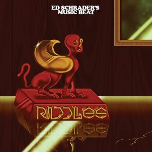 ed schraders music beat riddles artwork ed schraders music beat riddles artwork