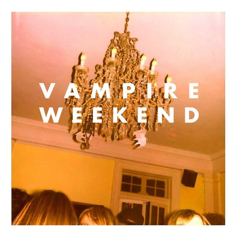 ef31622e93d6cf91e2660d470f7e416f 1000x1000x1 How Vampire Weekend Burned Off the Bush Era