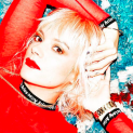 Lily Allen releases new album No Shame