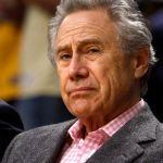 Philip Anschutz, chairman of AEG and co-owner of Coachella
