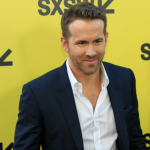 Ryan Reynolds, photo by Heather Kaplan