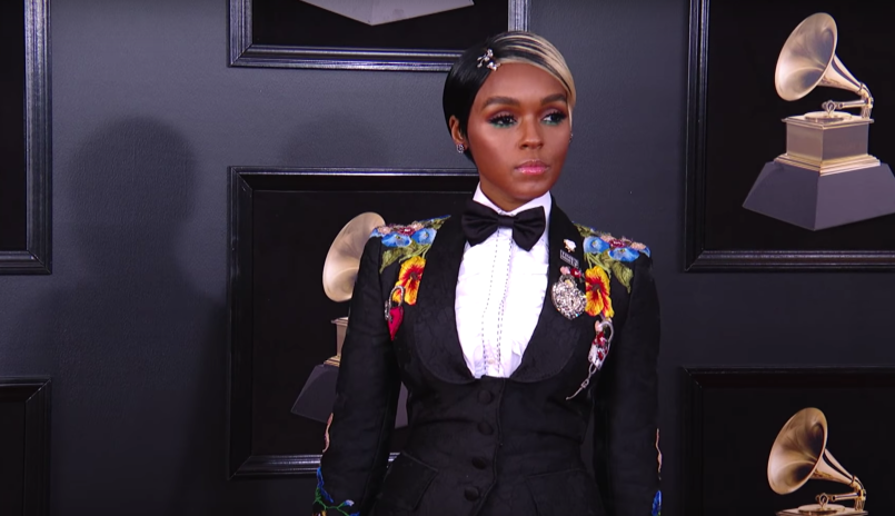 screen shot 2018 01 29 at 1 00 05 pm The Grammys Fall Back on Past Traditions: Racism, Misogyny, and Irrelevancy