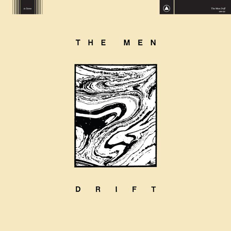 the men drift album 2018 The 10 Most Anticipated Punk Albums of 2018