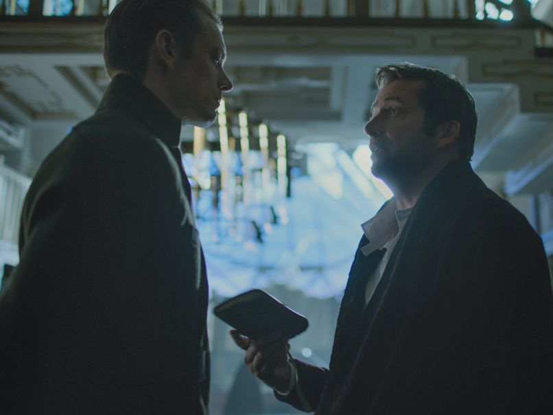 ac3 e1517543983631 Breaking Down the Neuroscience of Netflixs Altered Carbon with an Actual Neuroscientist