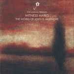 John B. McLemore and Tor Lundvall -- Witness Marks