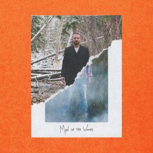 man of the woods album stream man of the woods album stream