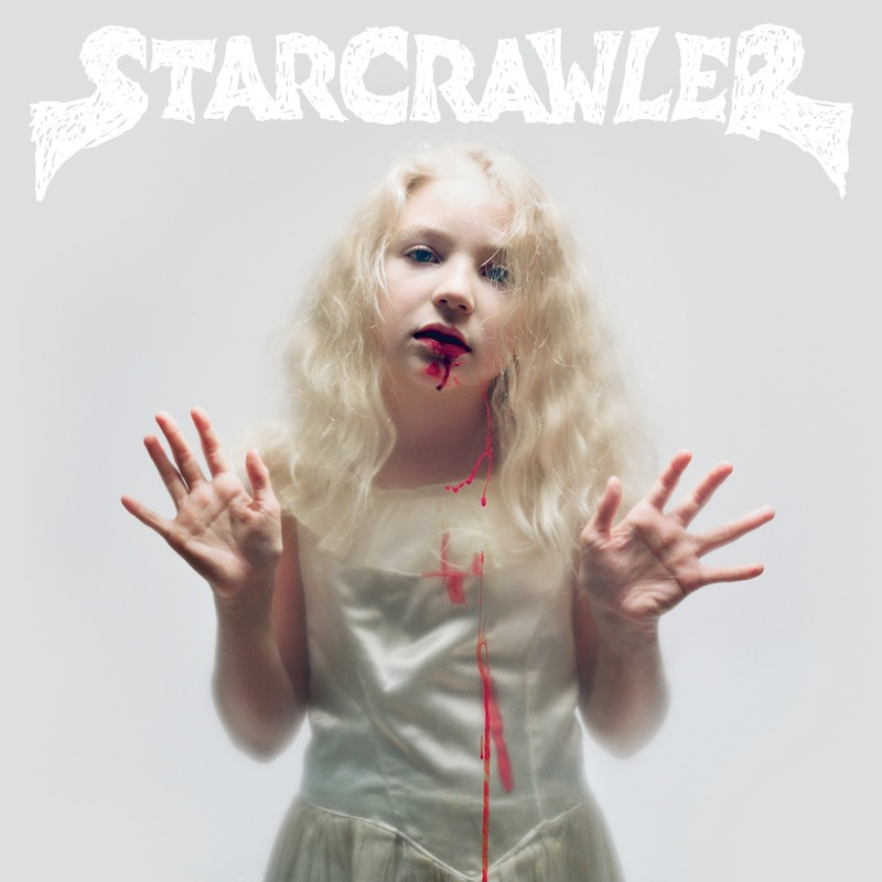 1 19 starcrawler Meet Five Essential Artists Playing EMERGE Impact and Music