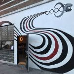Elliott Smith bar