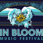 In Bloom Music Festival