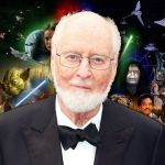John-Williams-Retiring-from-Star-Wars