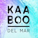 KAABOO Del Mar 2018 Giveaway
