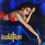 Isolation by Kali Uchis