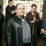 The Sopranos, HBO