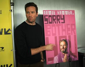 sxsw 3 10 sorry to bother you 3 armie sxsw 3 10 sorry to bother you 3 armie