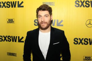 sxsw 3 12 most likely to murder 13 adam pally sxsw 3 12 most likely to murder 13 adam pally