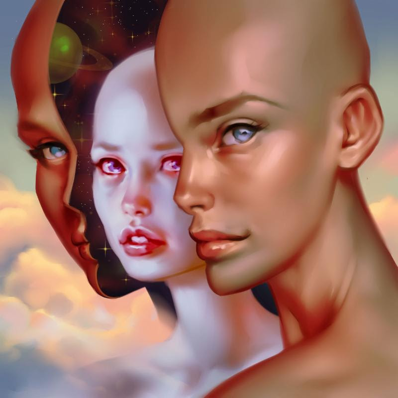 unnamed 391 Sweet Valley announce new album, Eternal Champ II, share trippy Hit and Run: Stream
