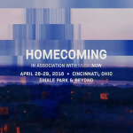 Win Tickets to Homecoming Festival with The National