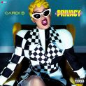 Cardi B's Invasion of Privacy
