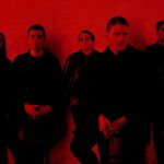 Deafheaven, photo by Corinne Shiavone