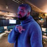 Drake Pick 6six