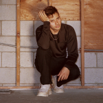 Flume When Everything Was New