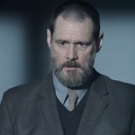Jim Carrey in Dark Crimes trailer