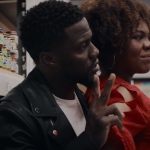 """J. Cole's """"Kevin's Heart"""" video"""