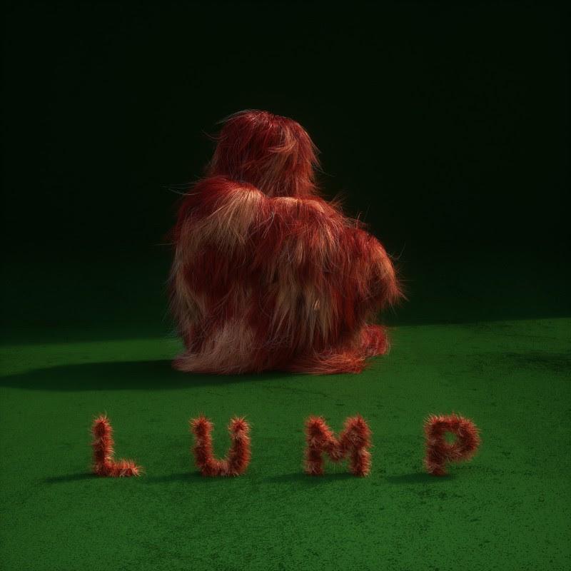 lump album LUMP (Laura Marling and Mike Lindsay) reveal self titled debut album: Stream