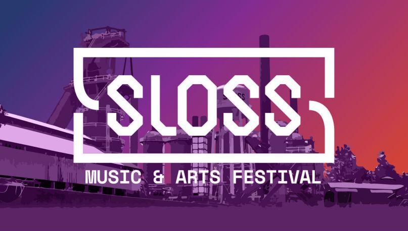 Sloss-Music-Festival