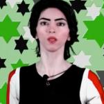 Nasim Aghdam, alleged YouTube shooter