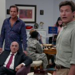 Arrested Development Season 5 Trailer