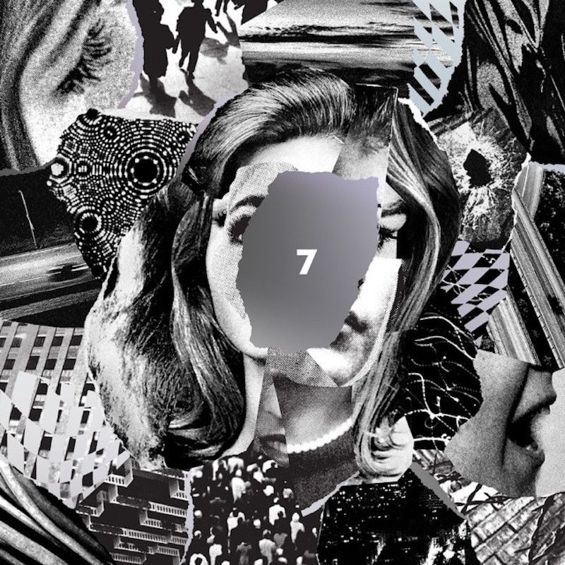 beach house 7 album Top 50 Albums of 2018