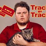 Chris Orrick Track by Track, photo by Jeremy Deputat