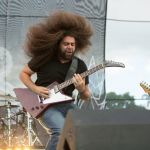 coheed and cambria new music