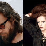 Father John Misty and Neko Case